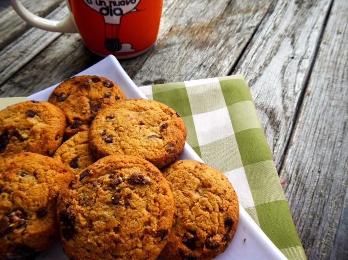 cookies-2760773_1920